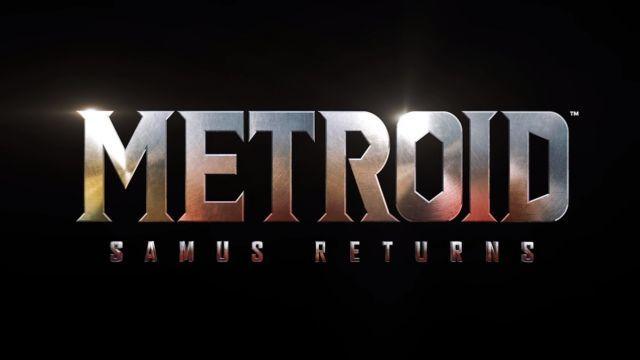 metroid-samus-returns-trailer-di-lancio