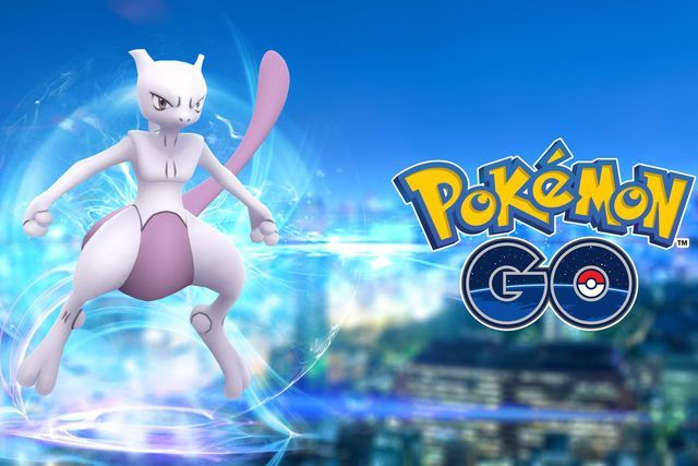 mewtwo-pokemon-go