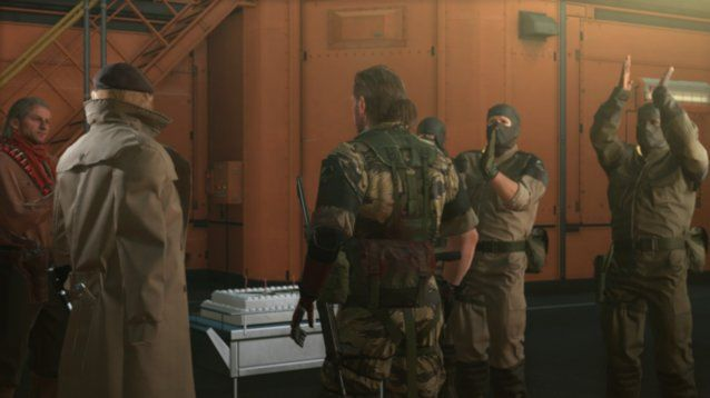 mgs-5-compleanno_2