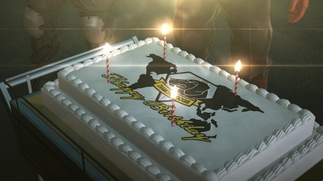 mgs-5-compleanno_3