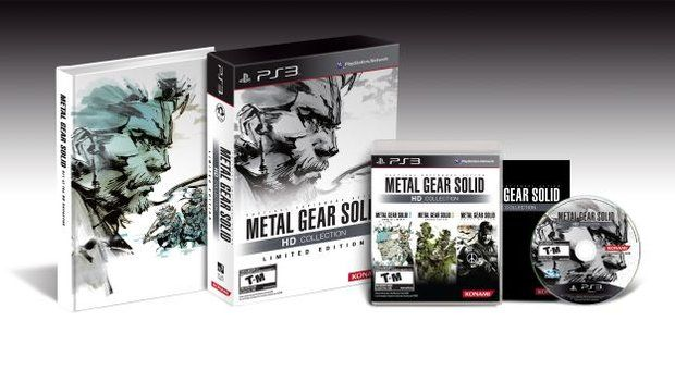 mgs-collection-hd-collectors-ps3