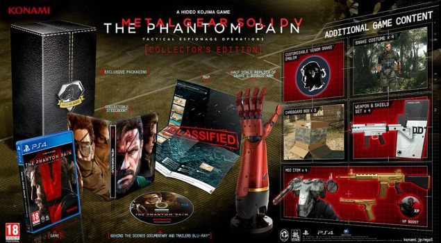 mgs-the-phantom-pain-limited-collector-day-1-edition