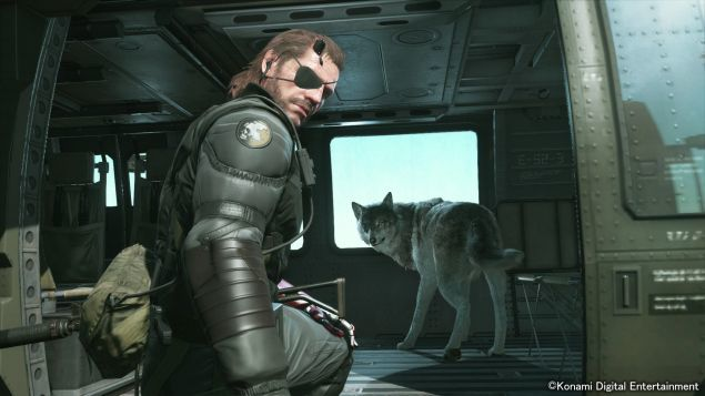 mgs-v-the-phantom-pain-xbox-one-patch-stuttering_1