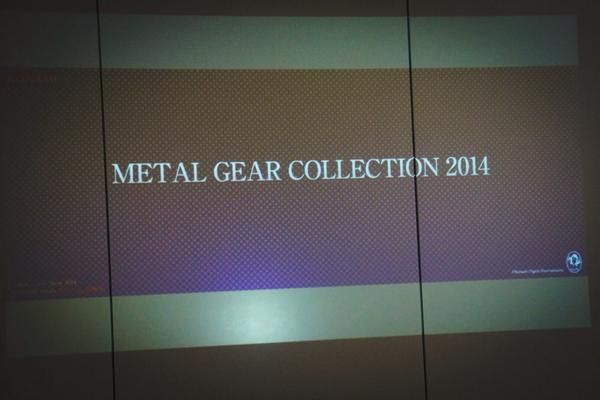 mgscollection