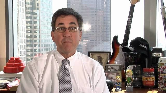 michael-pachter-playstation-5