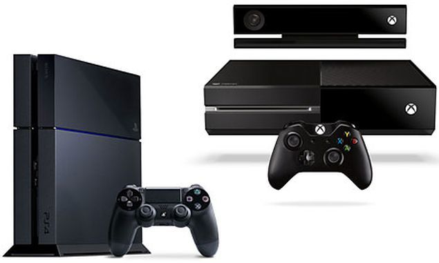 michael-pachter-ps4-xbox-one-obsolete