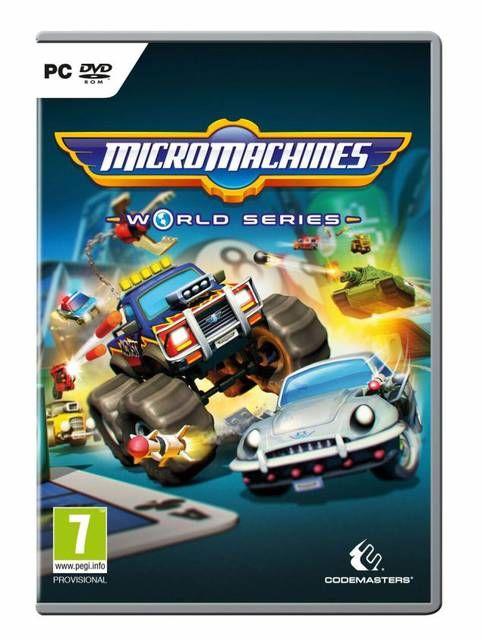 micro-machines-world-series-nuovo-trailer-ci-presenta-alcune-auto