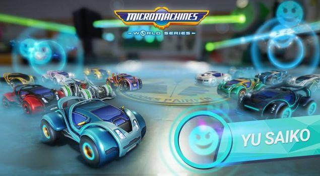 micro-machines-world-series-trailer-di-lancio