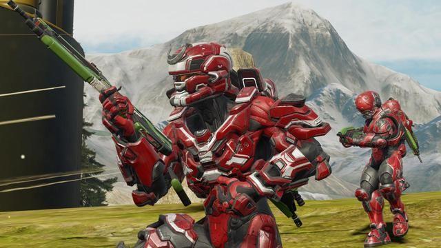 microsoft-dlc-multiplayer-dannosi