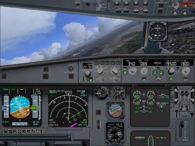 microsoft-flight-simulator-x-steam