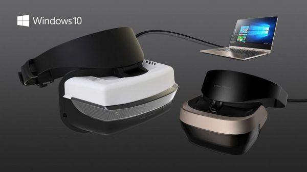 microsoft_vr_headsets