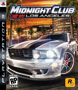 midnight-club-los-angeles-23