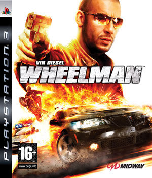 midway-wheelman