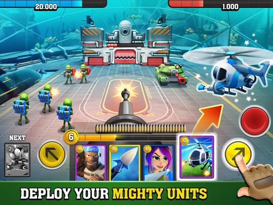 mighty-battles-trucchi