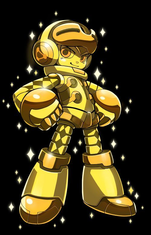 mighty-no-9-entra-fase-gold