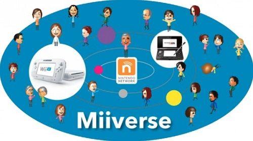miiverseinline-600x336
