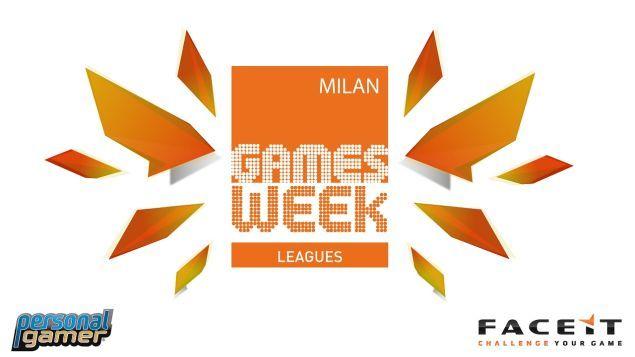 milan-games-week-2015-finali-tornei-internazionali