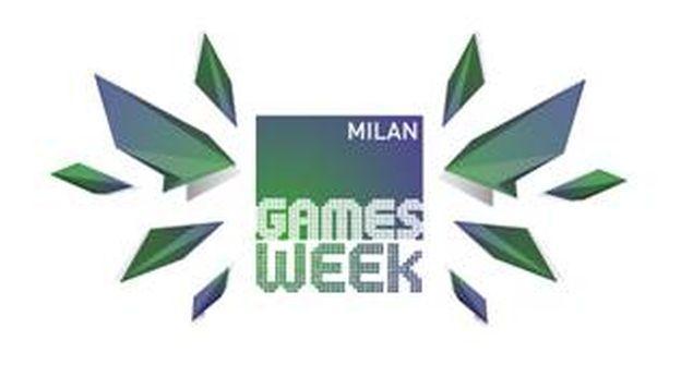 milan-games-week-2015-oltre-150-giochi-anteprima