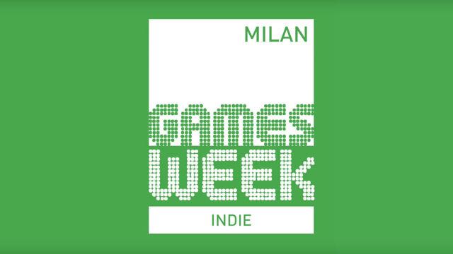 milan-games-week-2017-largo-agli-indie