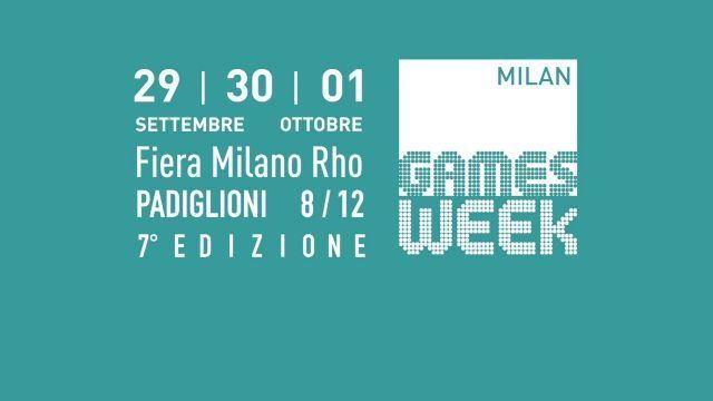 milan-games-week-2017-presenze
