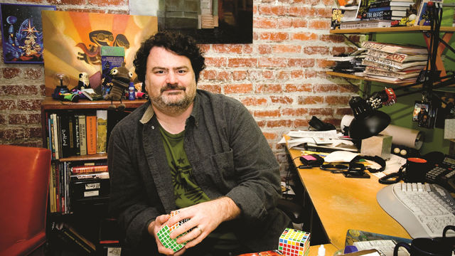 milan-games-week-2017-tim-schafer-inaugura-la-fiera