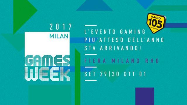 milan-games-week-2017-tutte-le-anteprime-della-fiera