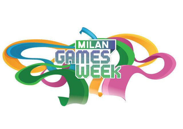 milan-games-week-acquisto-biglietti