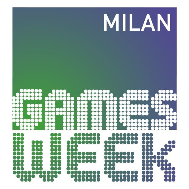 milan-games-week-biglietti-scontati-21-giugno
