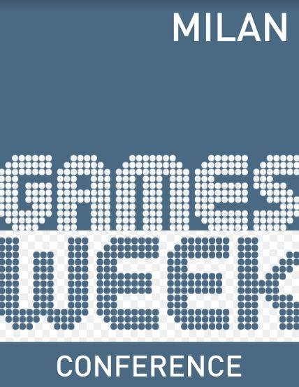 milan-games-week-conference-programma