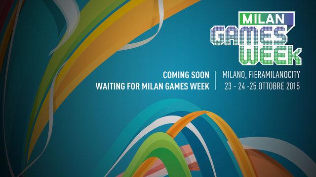 milan-games-week-jpg