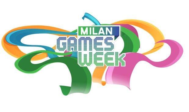 milan-games-week-party