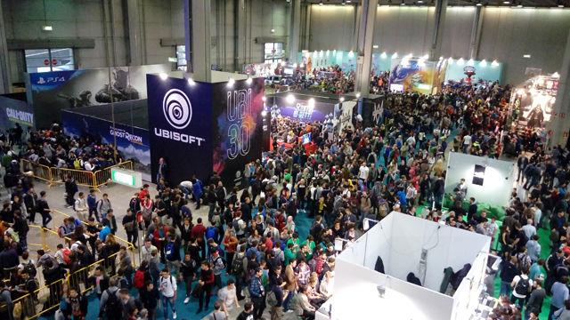 milan-games-week-premiata-l-edizione-2016
