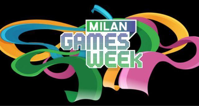 milan-games-week-prezzi-ridotti