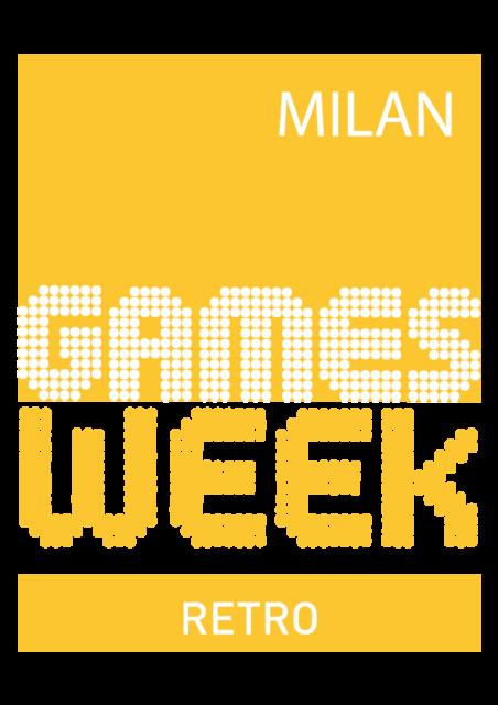 milan-games-week-retro