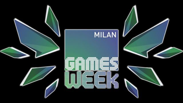 milan-games-week-tim-schafer_1
