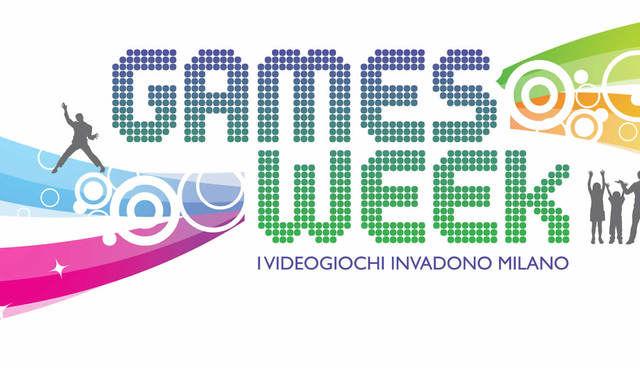 milan-games-week-unieuro-sconti-offerte