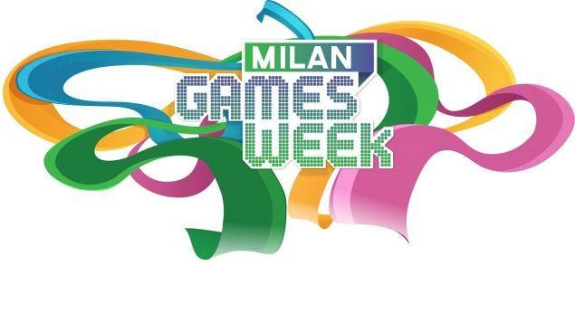 milan-games-week_1