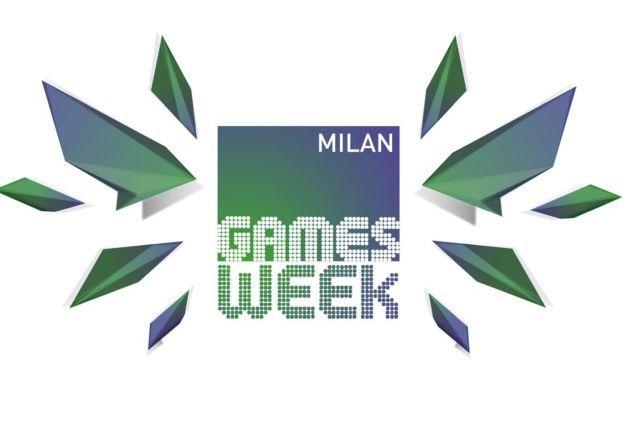 milan-games-week_6