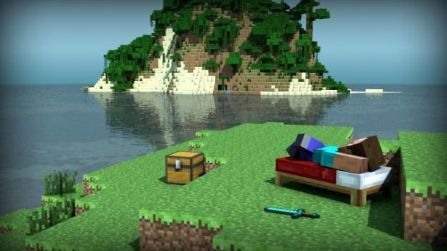 minecraft-playstation-4-caratteristiche-uniche