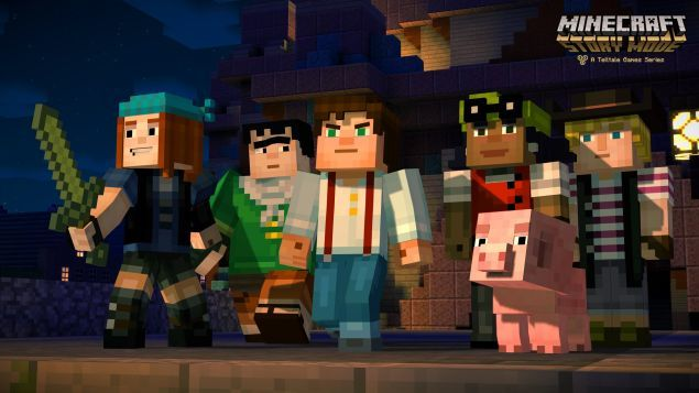 minecraft-story-mode-aggiunti-3-episodi