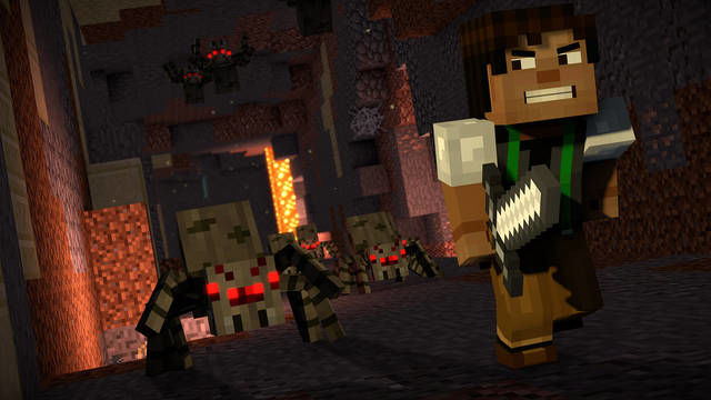 minecraft-story-mode-data-di-uscita-su-nintendo-switch