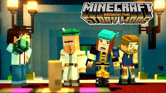 minecraft-story-mode-season-2-episodio-5-trailer