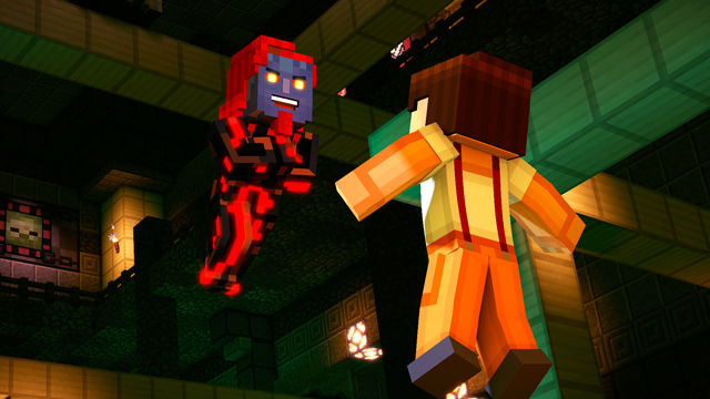 minecraft-story-mode-season-two-trailer-di-lancio-per-l-episodio-4