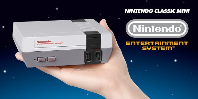 mini-nes-e-piu-potente-di-wii-e-3ds