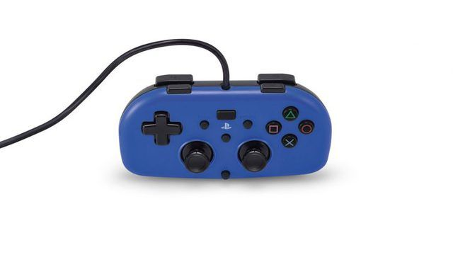 mini-wired-gamepad-playstation-4-controller