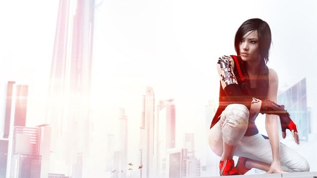 mirror-s-edge-catalyst-date-closed-beta