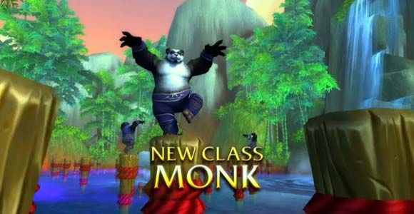 mists-of-pandaria-monk