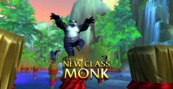 mists-of-pandaria-monk