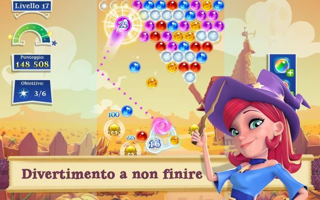 mobile-games-consiglio-del-giorno-bubble-witch-saga-2