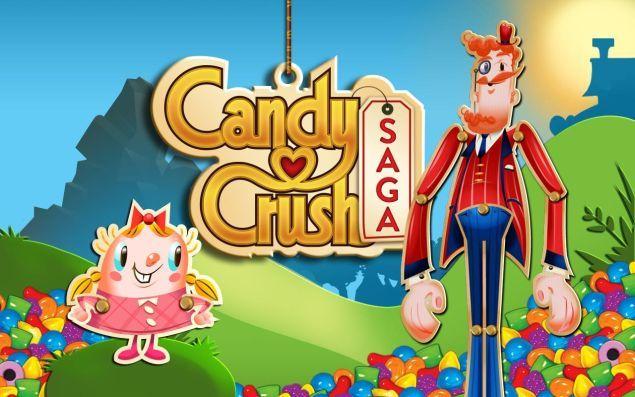 mobile-games-consiglio-del-giorno-candy-crush-saga